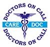 Caredoc Logo
